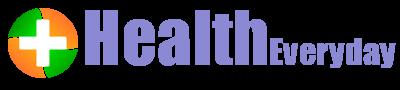 Health Everyday